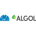 Omya_Algol_logo